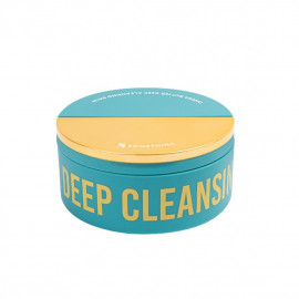 Somethinc Omega Butter Deep Cleansing Balm