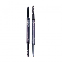 SOMETHINC Brow Wiz Retractable Eyebrow