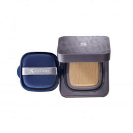 SOMETHINC Copy Paste Breathable Mesh Cushion SPF 33 PA++