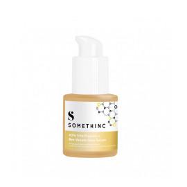 Somethinc 60% Vita Propolis + Bee Venom Glow Serum 20ml