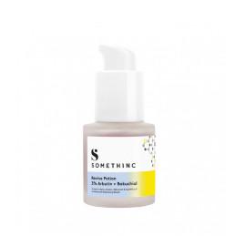 Somethinc Revive Potion 3% Arbutin + Bakuchiol Serum 20ml