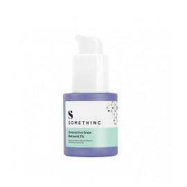 Somethinc Granactive Snow Retinoid 2% Serum 20ml