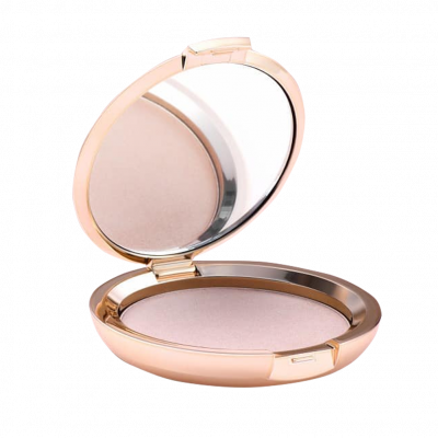 Sorcha Highlighter