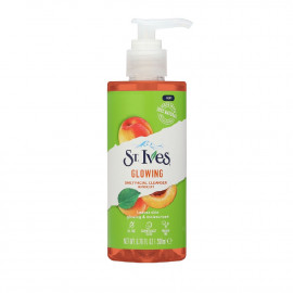 St Ives Facial Wash 200ml