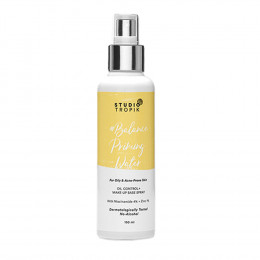Studio Tropik Balance Priming Water