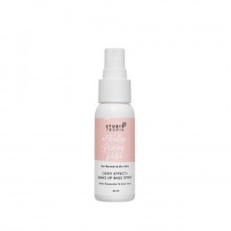 Studio Tropik BB Size Flawless Priming Water