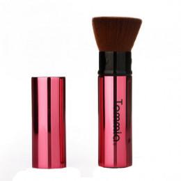 Tammia Professional 1104 Retractable BB/CC Cream Brush