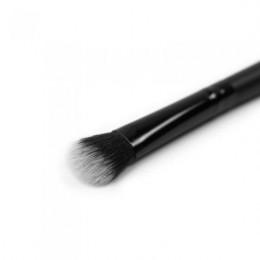 Tammia 341 Blending Brush