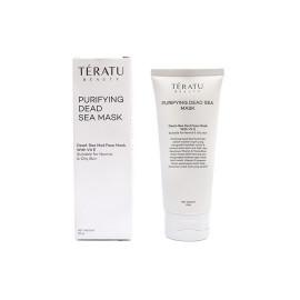Teratu Beauty Purifying Dead Sea Mask