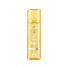 Wardah C-Defense Face Mist 55ml