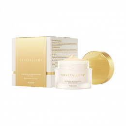 Crystallure Superme Revitalizing Rich Cream
