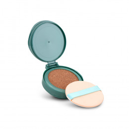 Wardah Exclusive Flawless Cover Cushion Refill