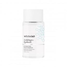 Whitelab Hydrating Face Essence