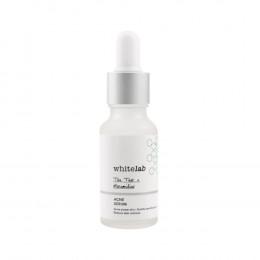 Whitelab Acne Calming Serum
