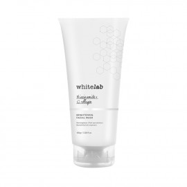 Whitelab Brightening Facial Wash