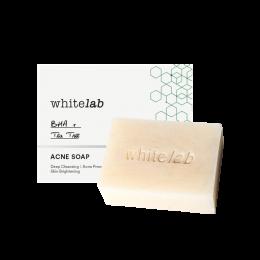 Whitelab Acne Soap