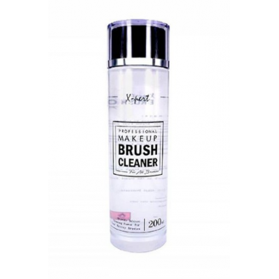 Xpert Brush Cleaner 200ml