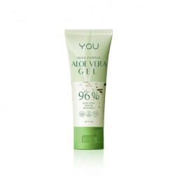 YOU Multi-Purpose Aloe Vera Gel