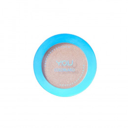 YOU Colorland - Focus On Me Highlighter