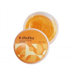 Zhofira Magasphos Hydrating Zho'mask