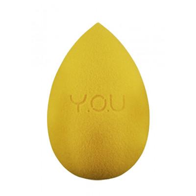 YOU Beauty Sponge Water Drop