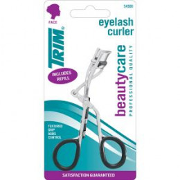 Trim Eyelash Curler