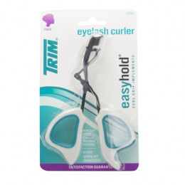 Trim Easy Hold® Eyelash Curler