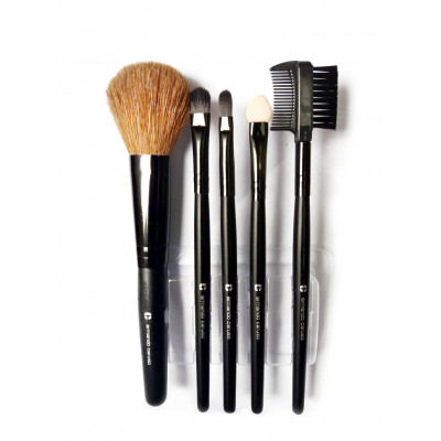 Armando Caruso Essential Brush Set