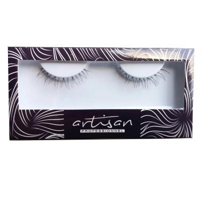 Artisan Petite Artisan Premium Human Hair Upper Lashes 1505