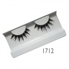 Artisan L'Absolu Premium Human Hair Upper Lashes 1712