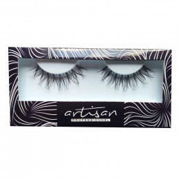 Artisan L'Absolu Premium Human Hair Upper Lashes 1713