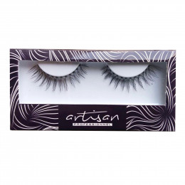 Artisan L'Absolu Premium Human Hair Upper Lashes 1755 - (P)