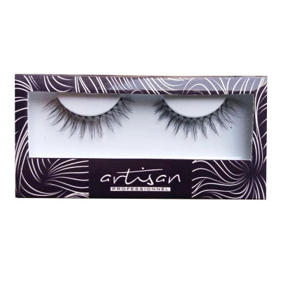 Artisan L'Absolu Premium Human Hair Upper Lashes 1755