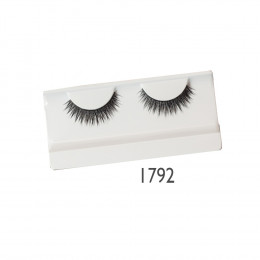 Artisan Voile Premium Silk Hair Upper Lashes 1792
