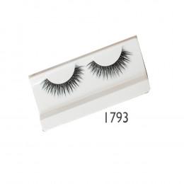 Artisan Voile Premium Silk Hair Upper Lashes 1793