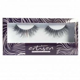 Artisan L'Absolu Premium Human Hair Upper Lashes 2113