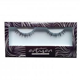 Artisan Petite Artisan Premium Human Hair Upper Lashes 3733 x Felicia Sasongko