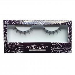 Artisan Petite Artisan Premium Human Hair Upper Lashes 4746 x Anpa Suha