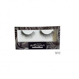 Artisan Voile Premium Silk Hair Upper Lashes 5212