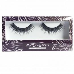Artisan Voile Premium Silk Hair Upper Lashes 5882