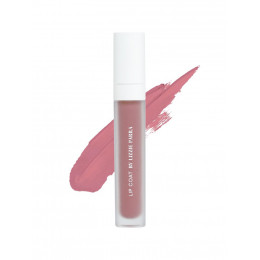 BLP Beauty Lip Coat
