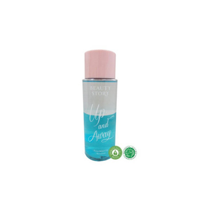 Beauty Story Up and Away Remover 25ml
