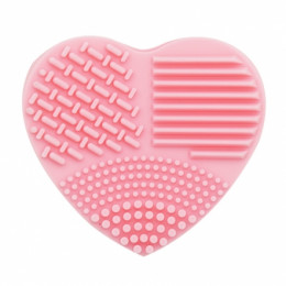 Beauty Story Essential Tool - Silicone Brush Cleaner