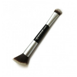 CITY COLOR Contour Dual-Ended Brush