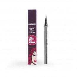 ESENSES Pen Eyeliner