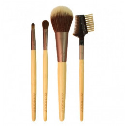 EcoTools Touch-Up Set