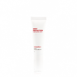 ElsheSkin Daily Protection for Acne Skin