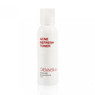 ElsheSkin Acne Refresh Toner