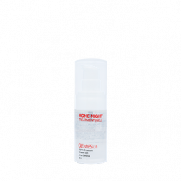 ElsheSkin Acne Night Treatment (Gel)