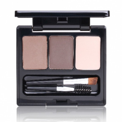 MAKE OVER Eye Brow Definition Kit